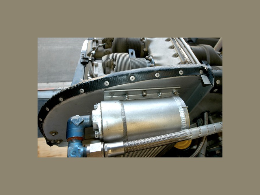 6-top_of_oil_cooler-3-FLAT