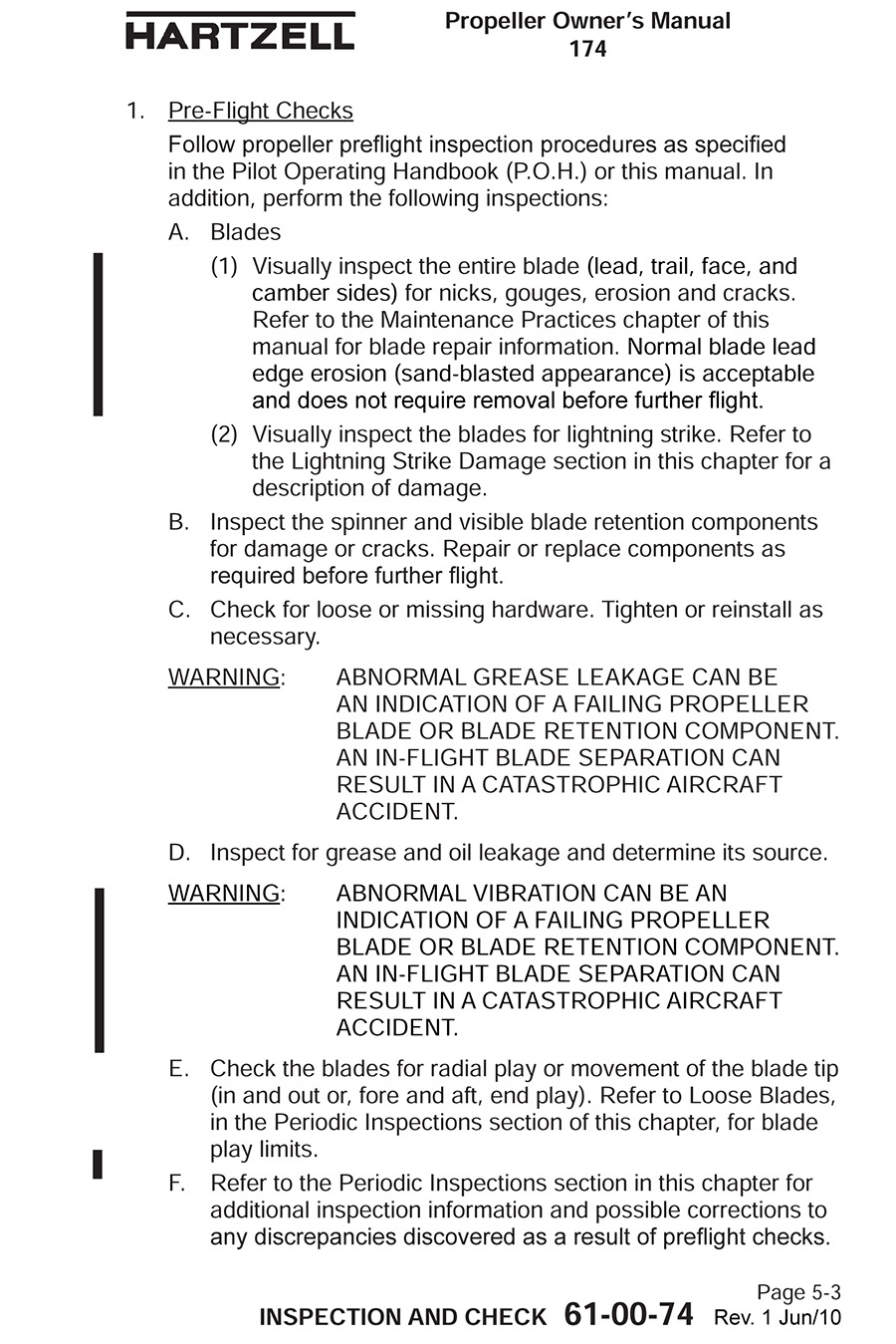 Hartzell Prop Manual 2010 page107