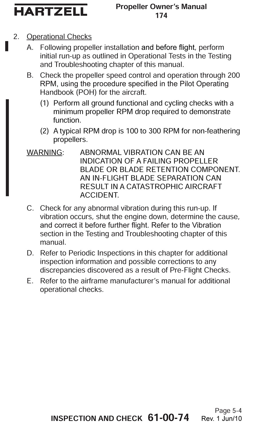 Hartzell Prop Manual 2010 page108
