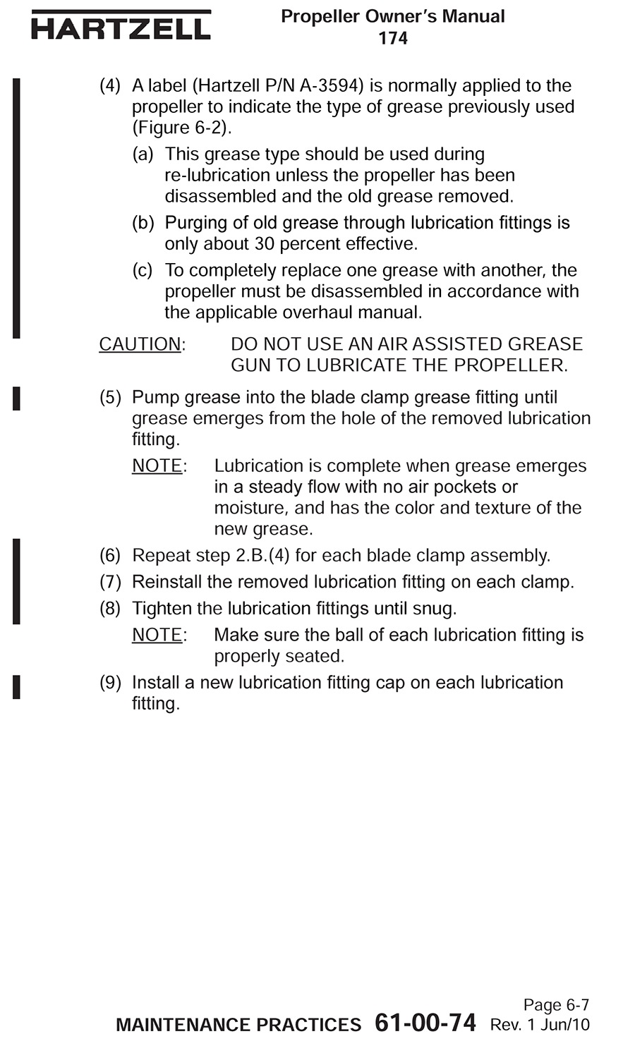 Hartzell Prop Manual 2010 page131
