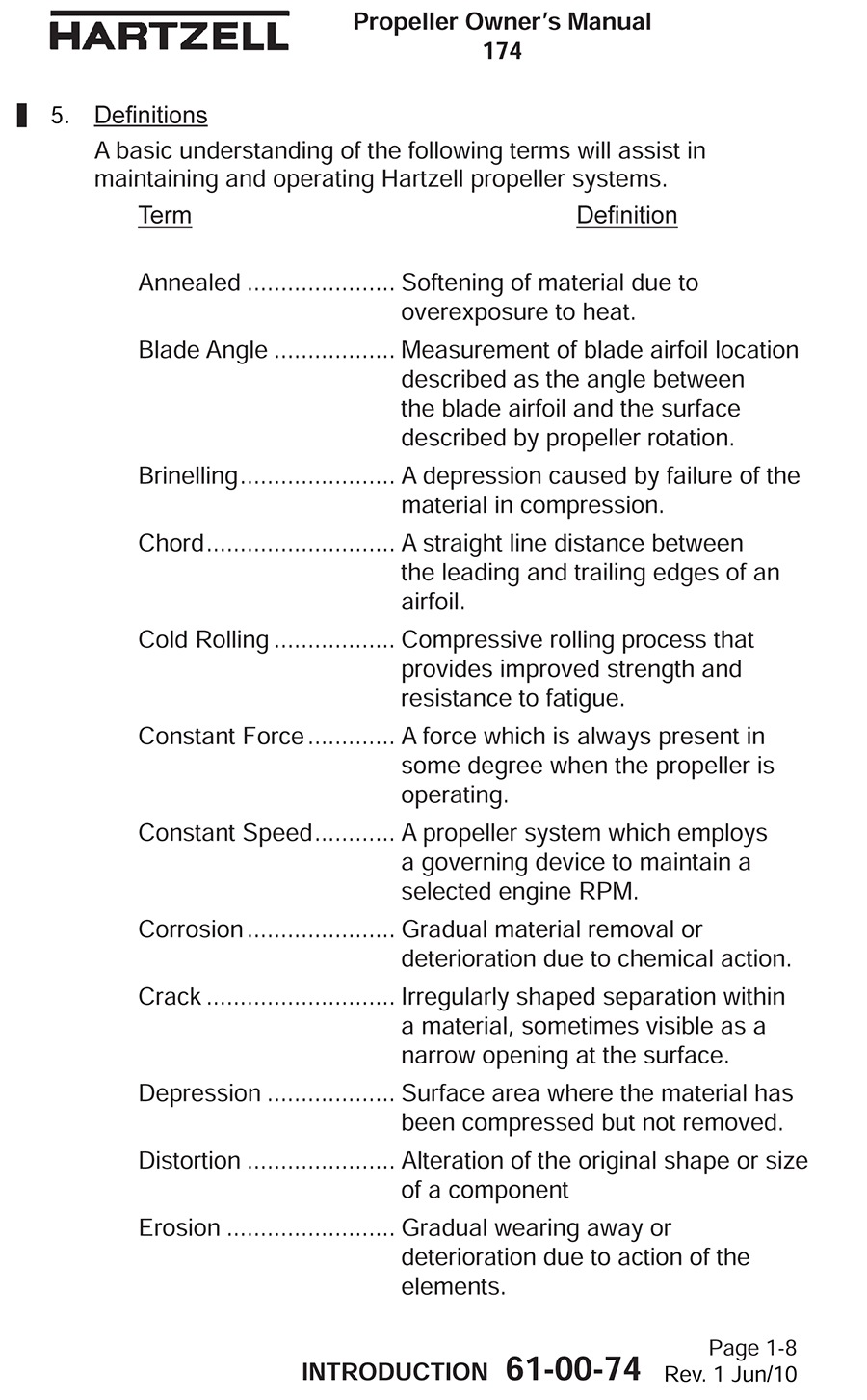 Hartzell Prop Manual 2010 page34