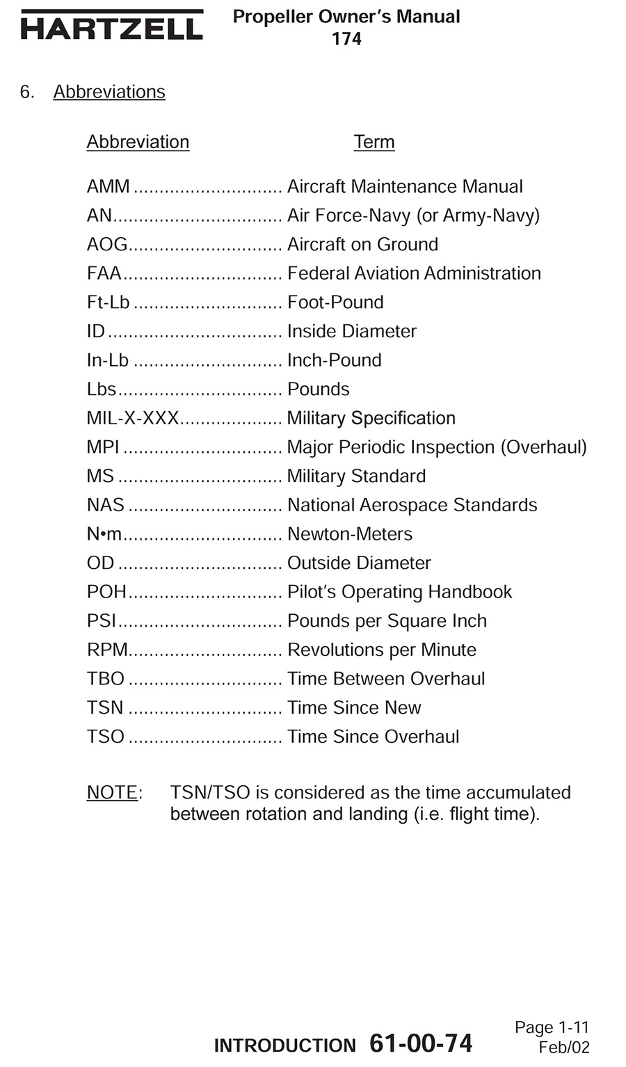 Hartzell Prop Manual 2010 page37