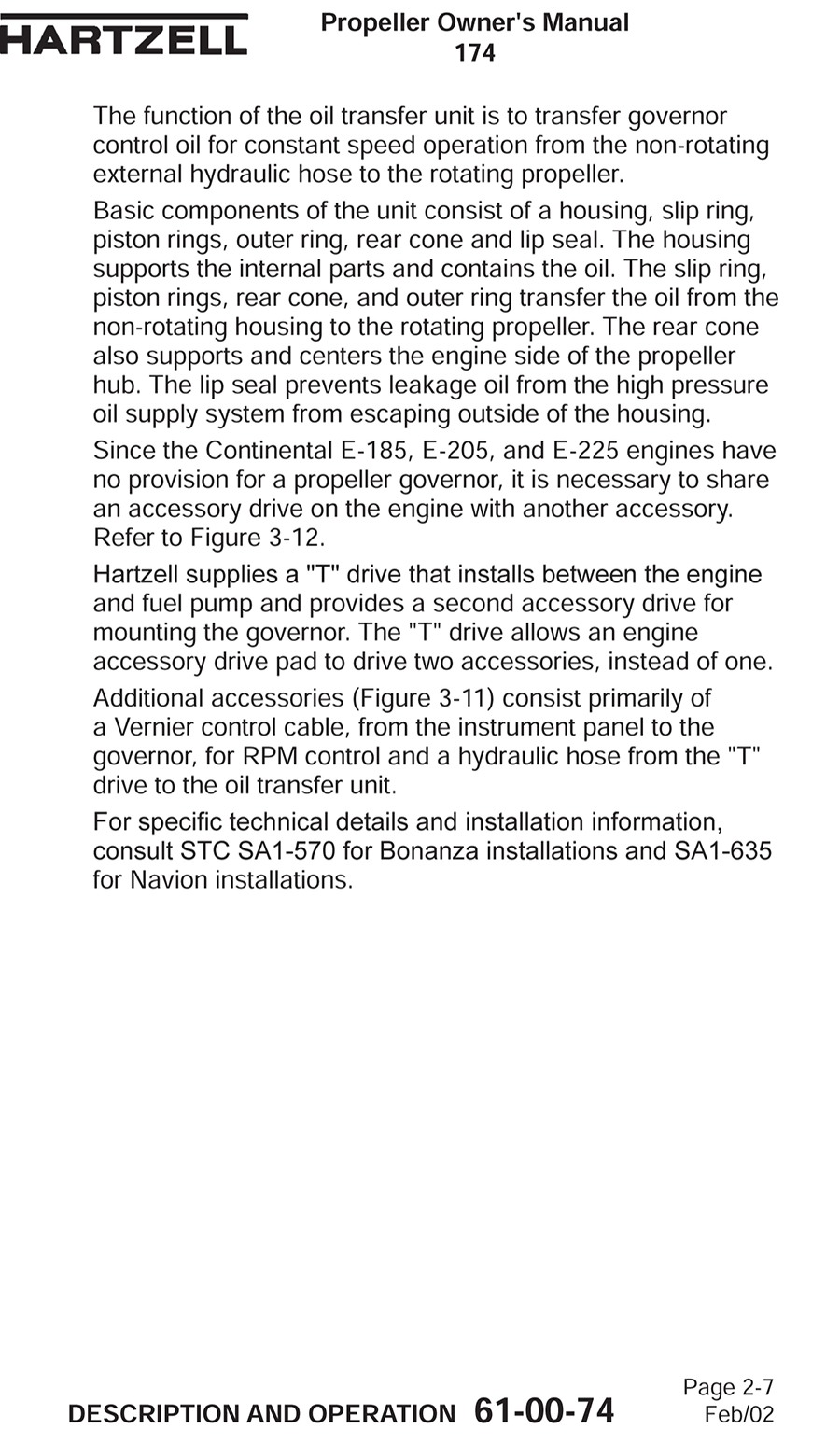 Hartzell Prop Manual 2010 page45