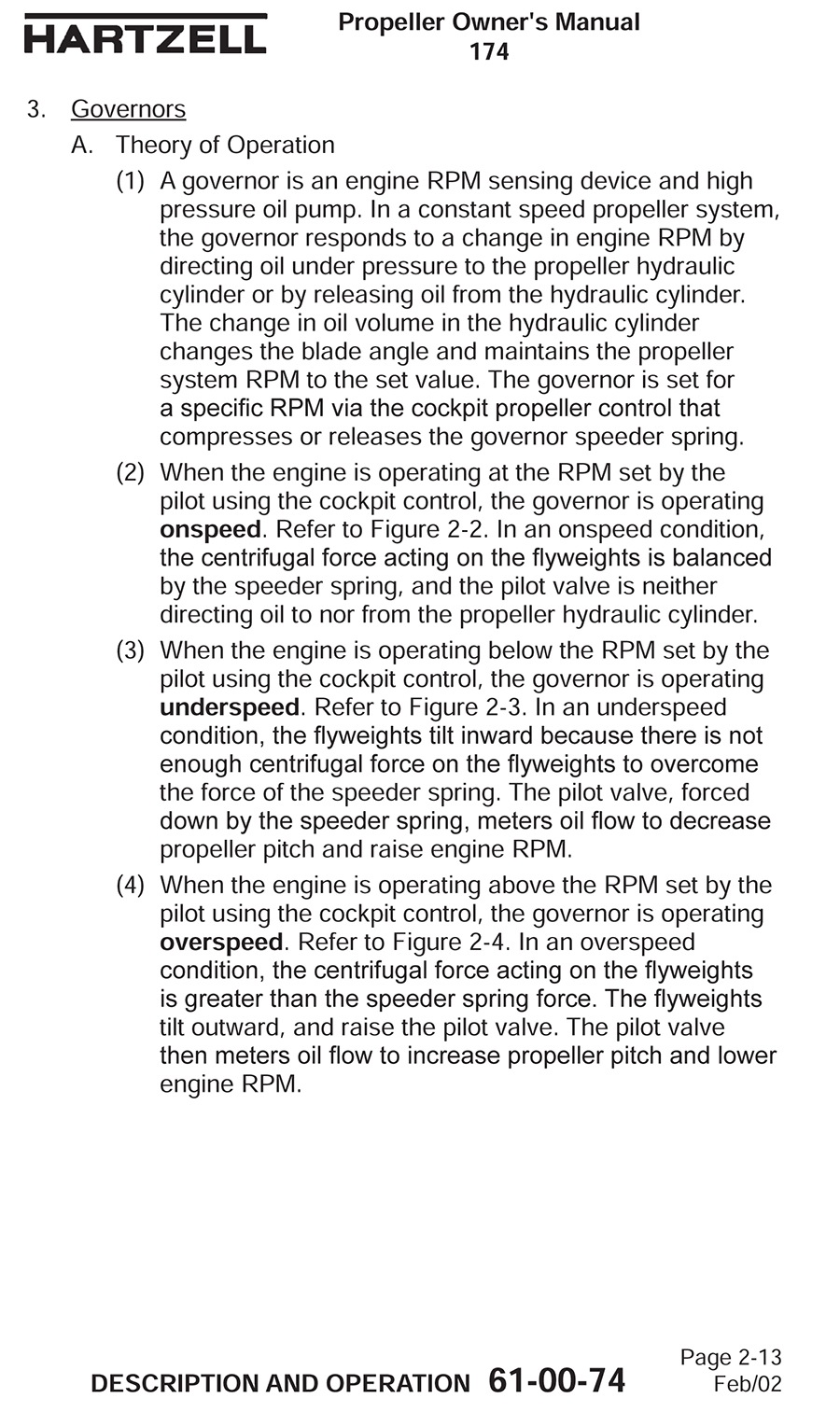 Hartzell Prop Manual 2010 page51
