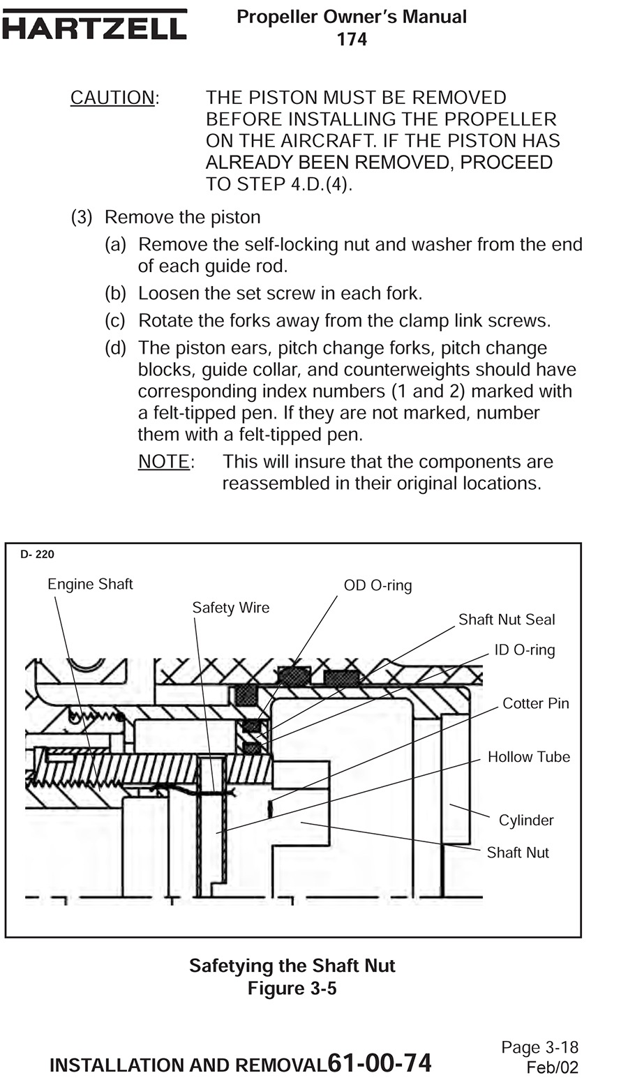 Hartzell Prop Manual 2010 page70