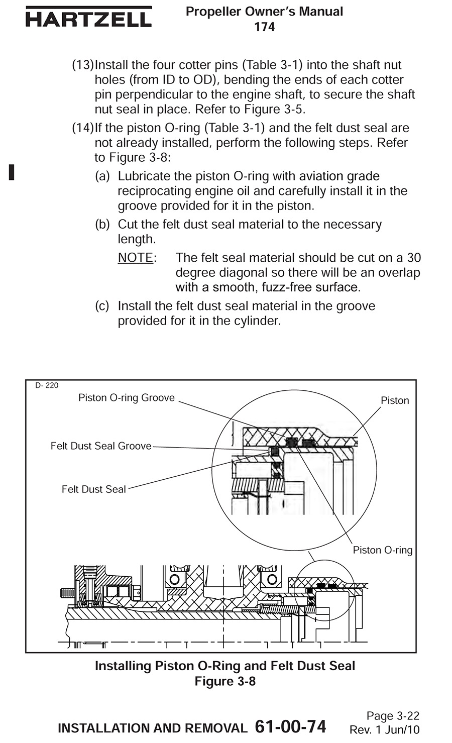Hartzell Prop Manual 2010 page74