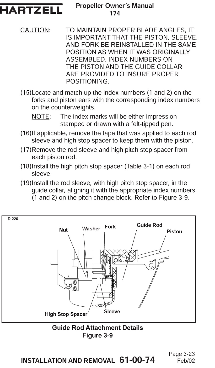 Hartzell Prop Manual 2010 page75