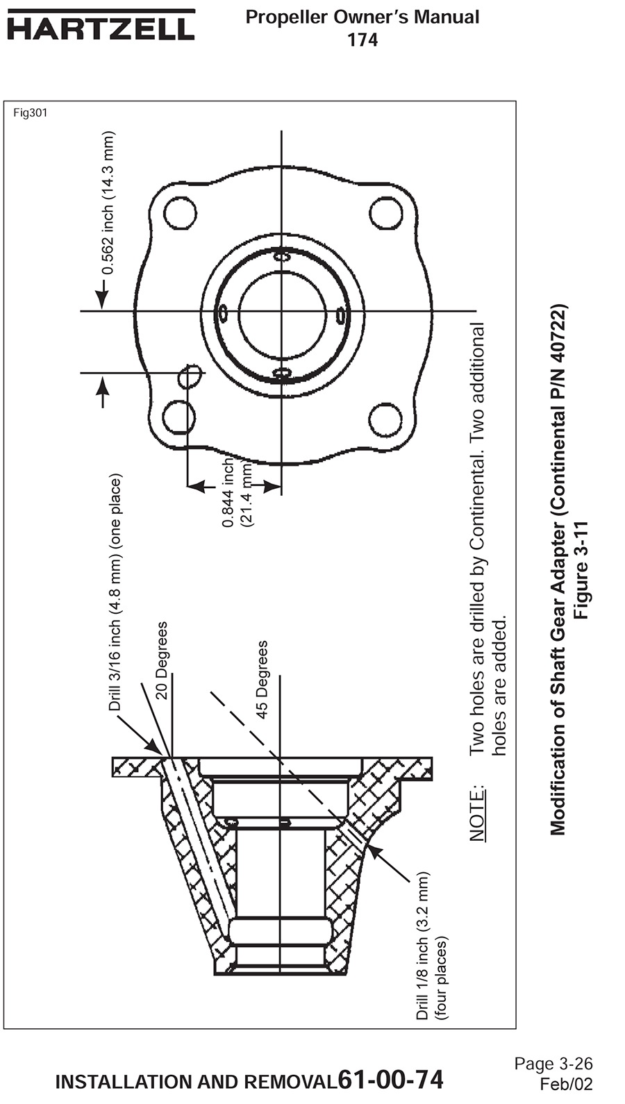 Hartzell Prop Manual 2010 page78