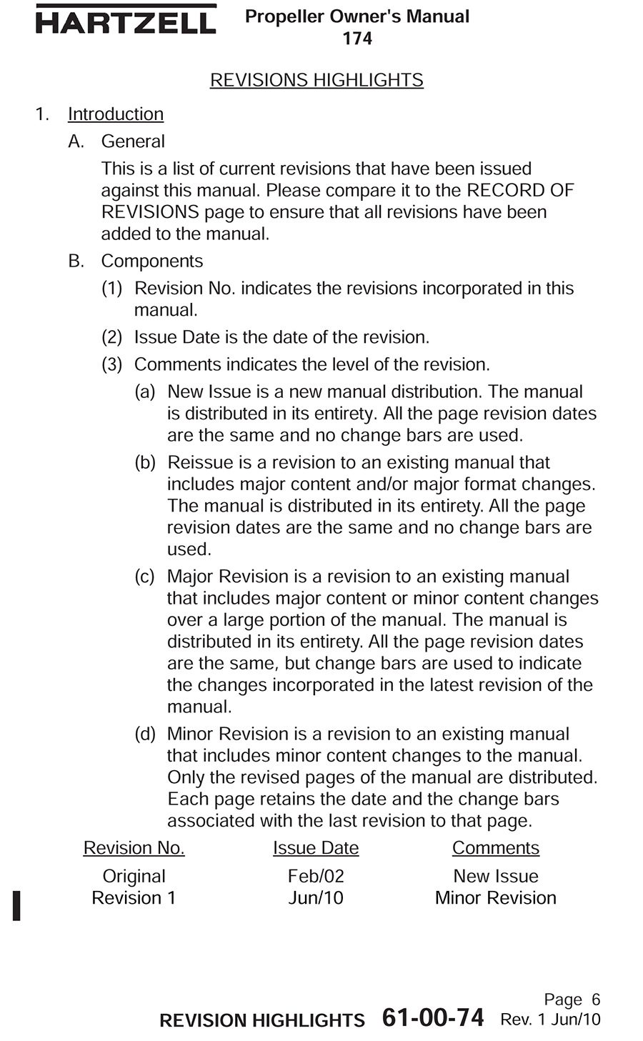 Hartzell Prop Manual 2010 page8