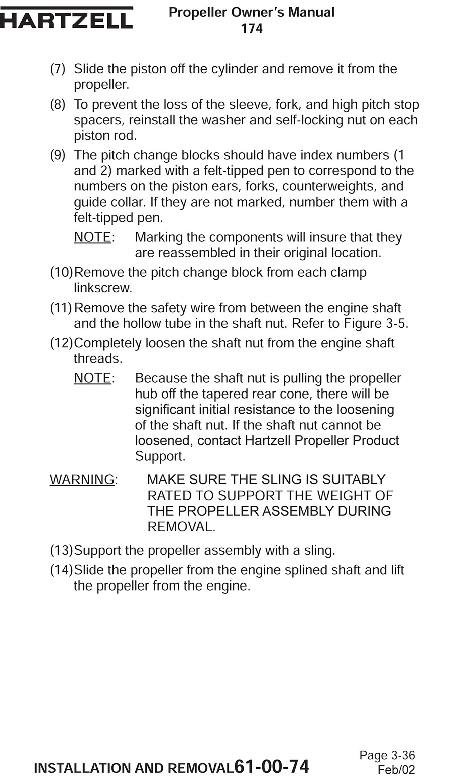 Hartzell Prop Manual 2010 page88