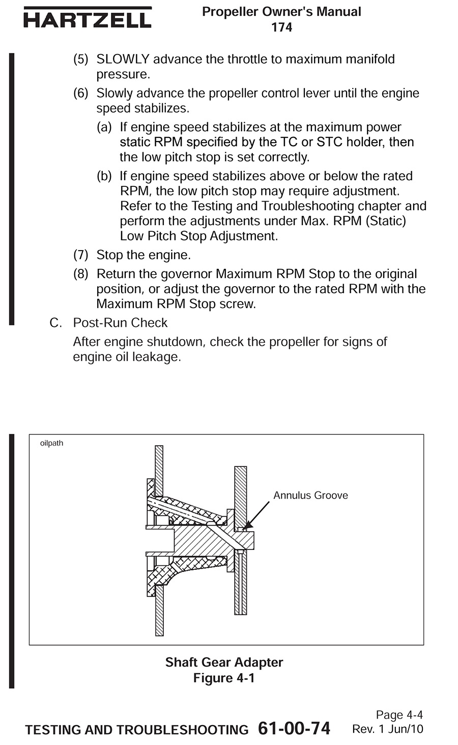 Hartzell Prop Manual 2010 page94