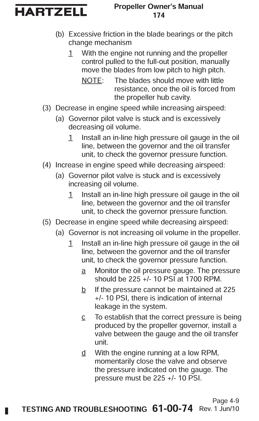 Hartzell Prop Manual 2010 page99