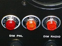 Oil warning lights-HR-FLAT